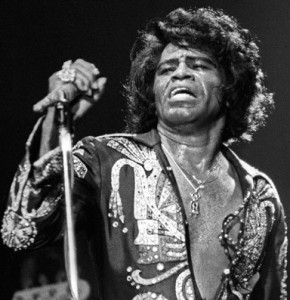 James+Brown+jamesbrown