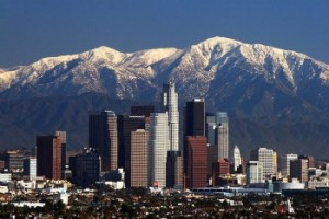 downtown-los-angeles-skyline-NSerrano2