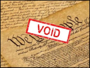 constitution-with-void-stamp