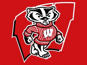 bucky-badger-wallpaper