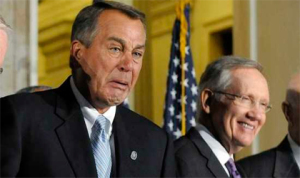 republicans_fiscal_cliff_disarray