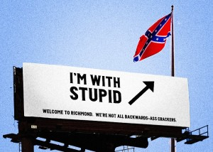 Im-with-stupid-confederate-flag