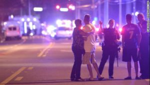 orlando-shooting-0612-large-169
