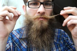 hhipsterbeards